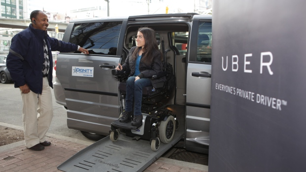 the-first-new-uberwav-ride-in-toronto-from-jan-7-2015
